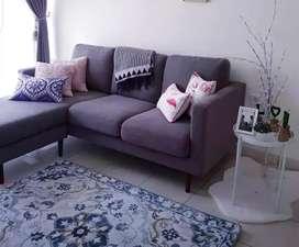 Sofa informa Mulus