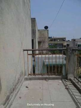 2 BHK builder floor for sale in rohini sector 23