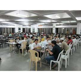 """""""Choglay Caterers / Canteen Contractor"""" (We Offer Food Services )"""