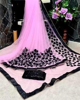 All types saree/ gown /frak/ lehnga/ suit