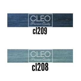 vinyl plank Cleo 3mm