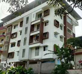 2 bhk flat for rent in Chilimbi Urwastores
