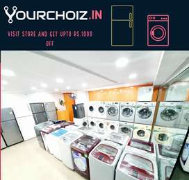 Visit store and get upto RS.1000 Off hurry up guys