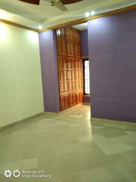 one kanal double story for rent prime location