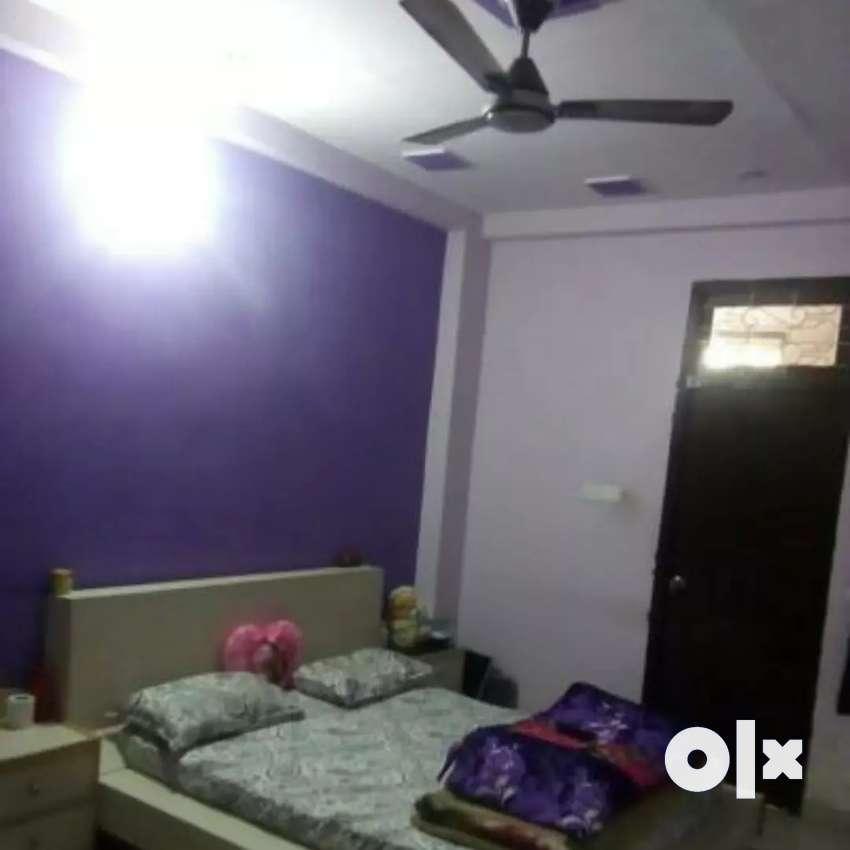 Vip Location For baba chauraha Near Ashok Nagar Allahabad Lift bhi hai 0