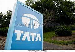 Offering Full Time Jobs for fulfill staff in Tata Motor @ India Com
