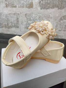 Baby Baba shoes