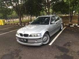 FS: BMW E46 318i 2004 (N46B20) Lifestyle Edition-RARE- Mint Cond