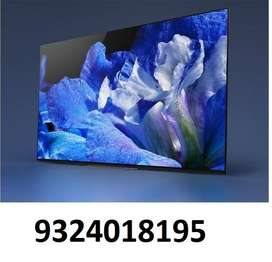"""NEW LED पे पाये भरी छूट 30% off 55"""" 4k full UHD LED with Bluetooth"""