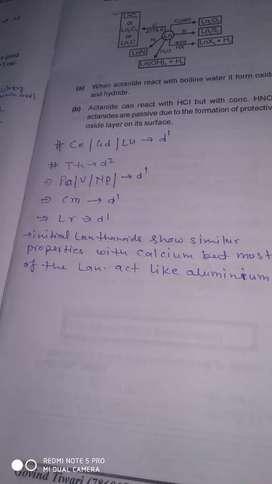 I am teacher specially prepared for neet exam
