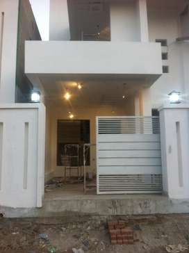 Houses for sale in Tanveer Town Kharian city. Gujrat