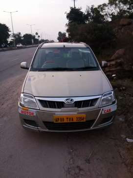 Good condition and insurance full valid best car