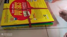 Cbse books