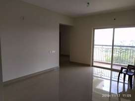 Pool, Mini-Theatre, Gym - 3Bdrm Apartment in Brand New Artech Building