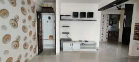 House available for rent 2bhk