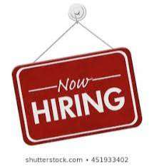 sales manager position openings in Dharwad