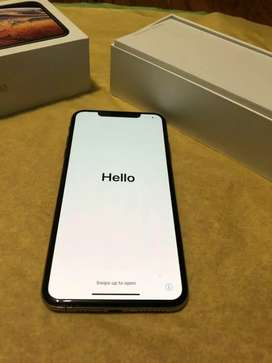 All iphones model available in your budget