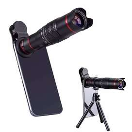 22x mobile lens for sale