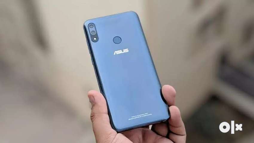I want to my Asus zenphone max m2 pro 0