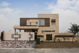 Brand New Basement Bungalow For Sale At Prime Location In Low Price