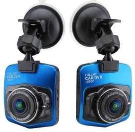 Cam Corder Kamera Full HD 1080 Tempel