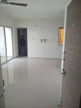 1 BHK for Resale in Kiwale