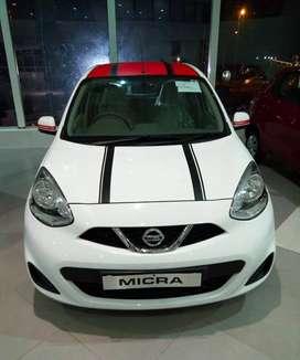 Rental Car services Rewa