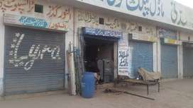 Shops for rent ideal loction visit for shop plz contact.o3o1.4985007