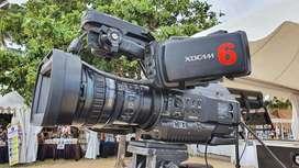 Photography dan Multicam bali