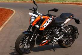 All types of bike available in low price