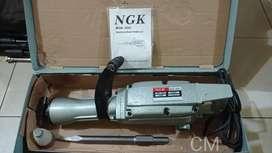 Jack Hammer NGK 6501