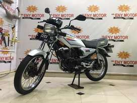 Gercep Motor Keren Yamaha RX-King 2001-Ud Eny Motor