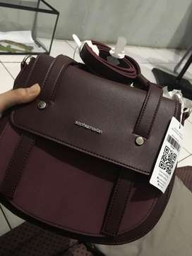Tas shopie martin paris