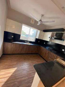 E-11, Brand New, Four Bed House For Rent.
