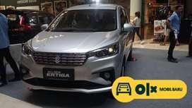 [Mobil Baru] PROMO RAMADHAN Suzuki Ertiga TERMURAH