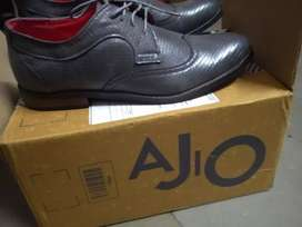 New Ajio shoes for sale