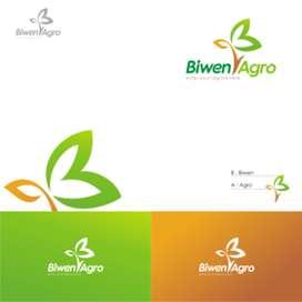 Jasa Desain Grafis Logo Brosur Banner Packaging Undangan Dll    886090