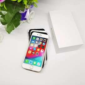 IPhone 6 16Gb 4G Original 100%