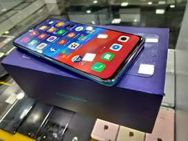 Oppo R17 pro 8GB 128GB Going lowest 14900