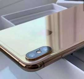 iPhone all models best price all over india cod available