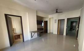 vasco dabolim 1bhk flat for sale