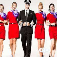 Urgent Rquirement in IndiGo Airlines company for fresh/experience all. 0
