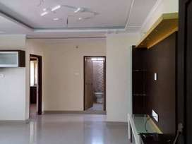 5 marla house for rent for silent office and family in johar town