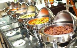 Daily Office Lunch Service in Lahore