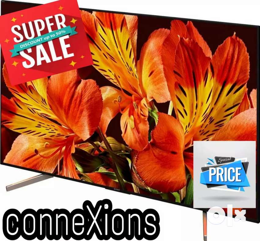 32 inches full hd led tv at very low price 0