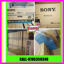 MEGA DISCOUNT SALES-NEW SONY IMPORTED LED TV,COOLER,HOME THEATRES