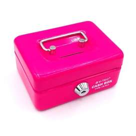 V-Tec Cash Box Cb 813