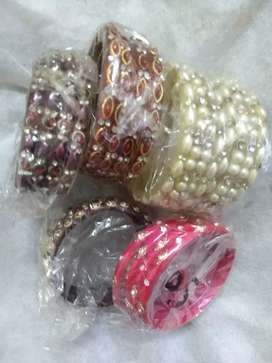 Bangles stock clearence