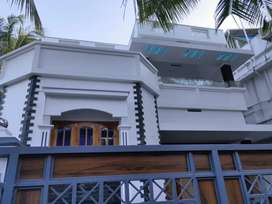 3bhk 1560square New house for Sale in Kalathode