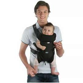 High standard baby carriers